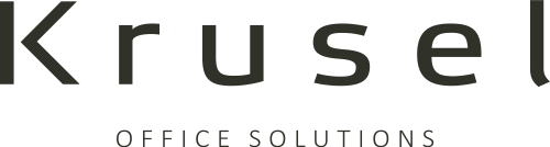Logo Krusel Office Solutions