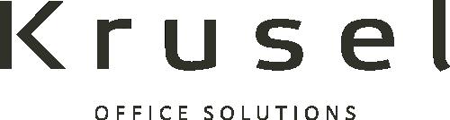 Logo Krusel Office Solutions